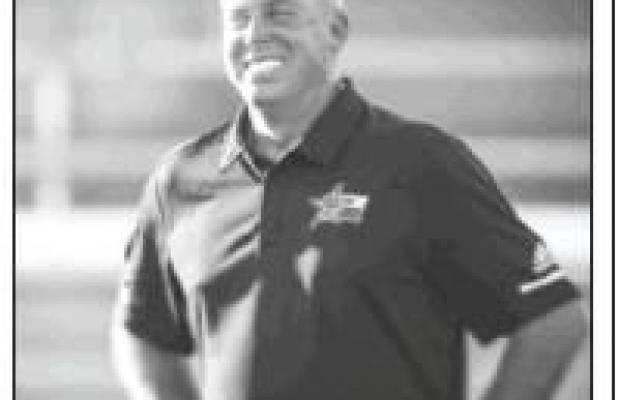 TALKIN' FOOTBALL with Coach Warren