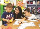 Student success links back to early education