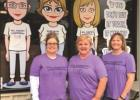Hill Country Consignment celebrates its 10th year