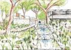 Bioretention - A Path to Cleaner Waterways Through Stormwater Management