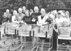 Crisis Bread Basket unites community